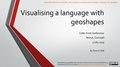 Visualising a language with geoshapes.pdf