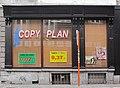 "Vitrine ""Copy Print""' - 36 rue de Houdain à Mons -130203- fr.jpg"