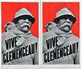Vive Clemenceau.jpg