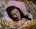 Vivien Leigh in Gone With the Wind trailer.jpg