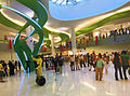 VivoCity Main Atrium.jpg