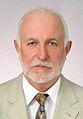 Vlad Yezhov.jpg
