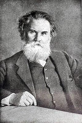Vladimir Korolenko bw.jpg