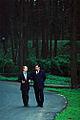 Vladimir Putin 22 April 2001-1.jpg