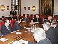 Vladimir Putin 29 December 2000-4.jpg