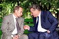 Vladimir Putin with Petru Lucinschi-3.jpg