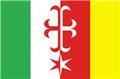 Vlajka Obce Pavlice.PNG