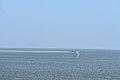 Vlieland and Eierlandse Gat from Eierland Lighthouse 2.jpg