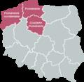 Voïvodies de Poméranie.png