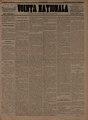 Voința naționala 1890-10-28, nr. 1823.pdf
