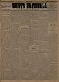 Voința naționala 1891-02-09, nr. 1903.pdf