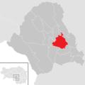 Voitsberg im Bezirk VO.png