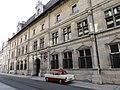 Voiture à Besançon 014.jpg