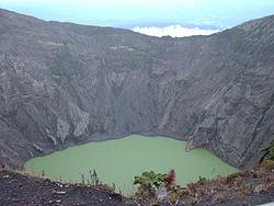Volcan Irazú, crater principal.jpg