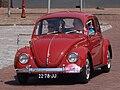 Volkswagen Beetle (1969) 22-78-JJ.JPG