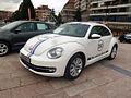 Volkswagen Beetle (6979257536).jpg