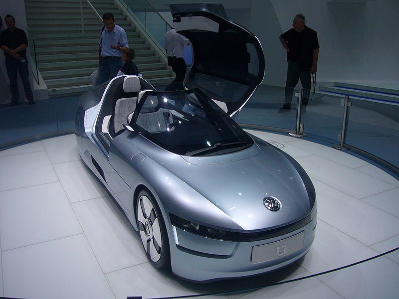 File:Volkswagen L1 (front quarter).jpg