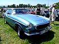 Volvo 1800 ES 1.JPG