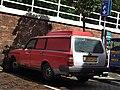 Volvo 240 D Van (9495997680).jpg