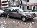 Volvo 240 GL (6893868689).jpg