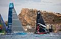 Volvo Ocean Race 2011-2012 Alicante 003.jpg