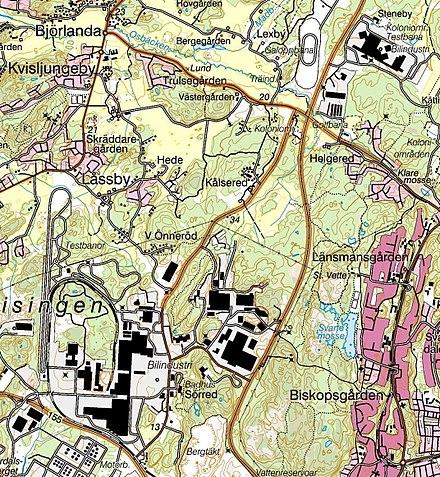 Torslanda dating app. Best trails in Torslanda
