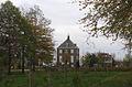 Voorburg Hofwijck.jpg