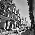 Voorgevel - Amsterdam - 20017095 - RCE.jpg