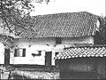 Voorgevel nr. 66 - Sweijkhuizen - 20464750 - RCE.jpg