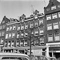 Voorgevels - Amsterdam - 20021673 - RCE.jpg