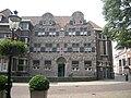Voormalig weeshuis Venlo.jpg