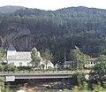 Voss Evanger kirke RK 84104 IMG 5630.jpg