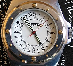 Vostok24hourwatch.jpg