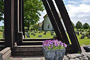 Voxtorps kyrka 009.jpg