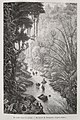 Voyage d'exploration en Indo-Chine - 1885 Francis Garmier 13.jpg