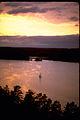 Voyageurs National Park VOYA2332.jpg
