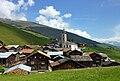 Vrin Kirche Dorf.jpg