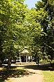 Vrnjačka Banja, park (1).jpg