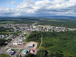 Vue aérienne de Saint-Honoré02.JPG