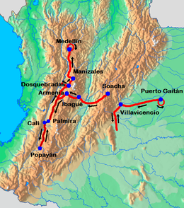 Vuelta a Colombia 2012.png