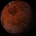 Vulcan (planet).png