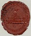 Vyborg seal 4.jpg