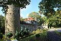 Wülfrath - Aprath - Schloss 10 ies.jpg