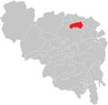 Würflach in NK.PNG