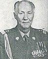 Władysław polański.jpg
