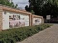 Włocławek-boards with information about history of city.jpg