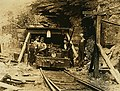 W. Va. coal mine 1908.jpg