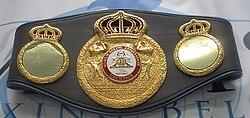 WBA CHAMPIONSHIP BELT.jpg