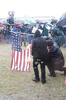 american civil liberties union wikipedia