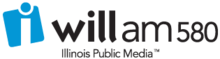 WILL IPM Logo AM 2015 crop.png